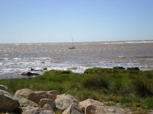 uruguay water