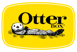 otterbox-iphone