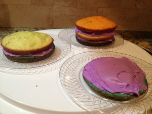7-layered-rainbow-cake