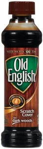Old-English