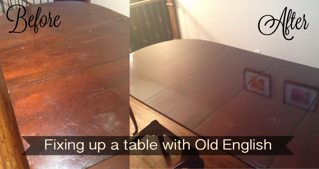 Table-redo-old-english-2_collage
