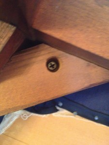 5 Screw-on-bottom-of-chair
