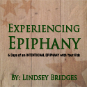 experiencing epiphany devotional 125_125