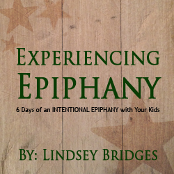 experiencing epiphany devotional 250_250