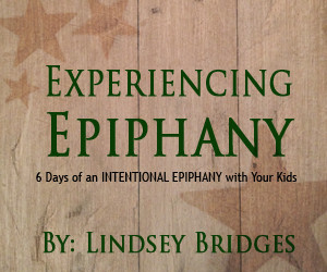 experiencing epiphany devotional 250_300