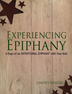 experiencing-epiphany-lindsey-bridges