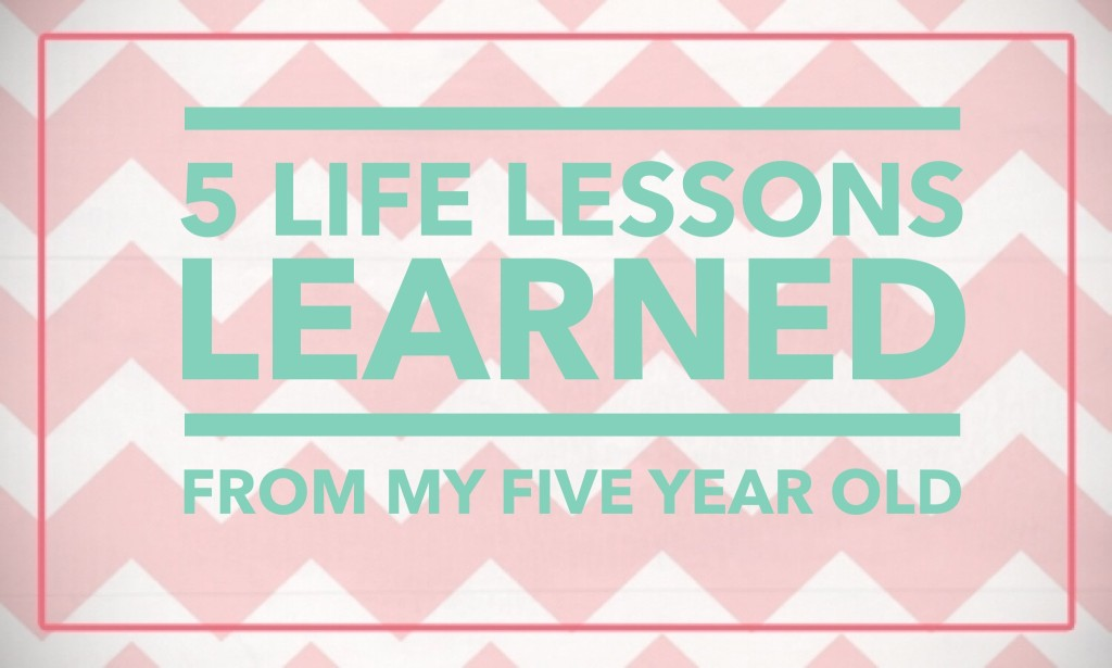 5-life-lessons-learned