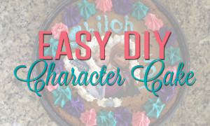 Easy-diy-character-cake-lindseybridges