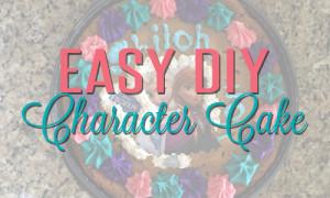 Easy-diy-character-cake-lindseybridges
