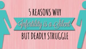deadly struggle